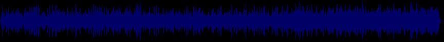 waveform of track #78132