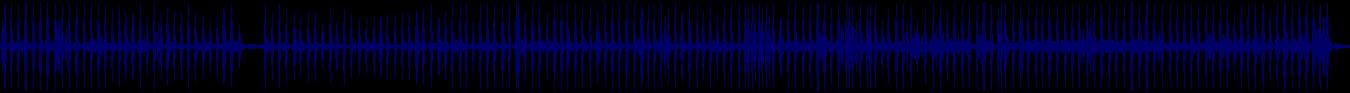 waveform of track #78138