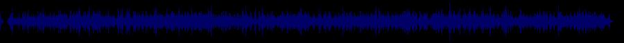waveform of track #78147