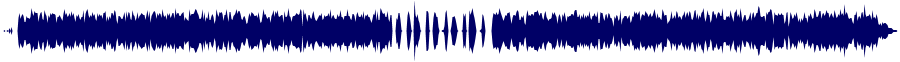 waveform of track #78168