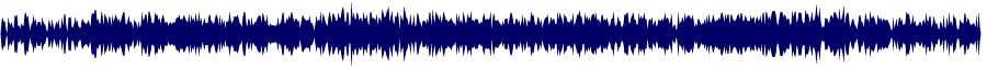 waveform of track #78173