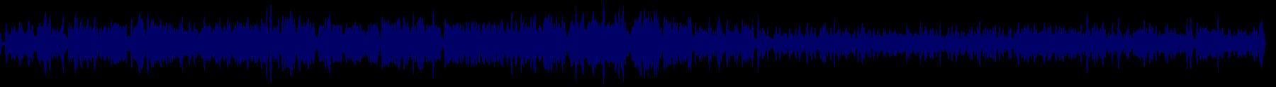 waveform of track #78177
