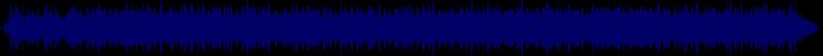 waveform of track #78179