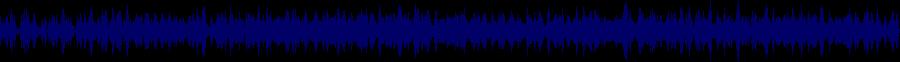 waveform of track #78181