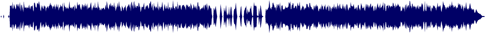 waveform of track #78192
