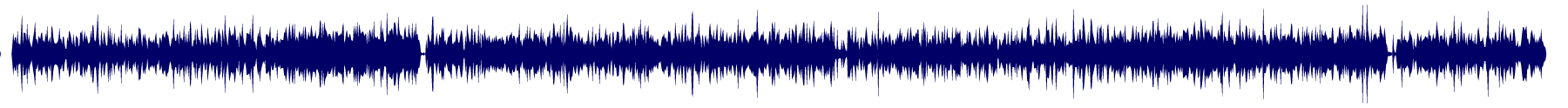 waveform of track #78194