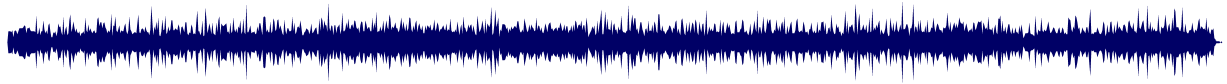 waveform of track #78202