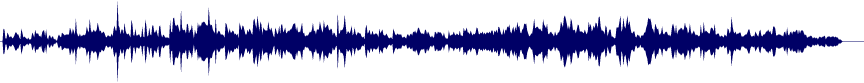 waveform of track #78218
