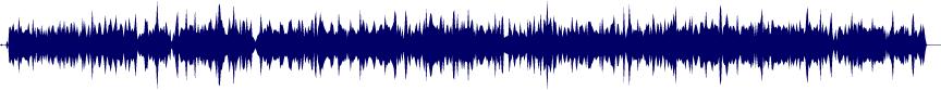 waveform of track #78225
