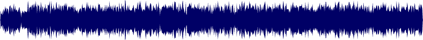 waveform of track #78232