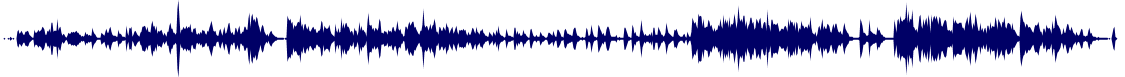 waveform of track #78238