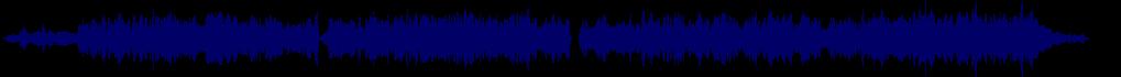 waveform of track #78241