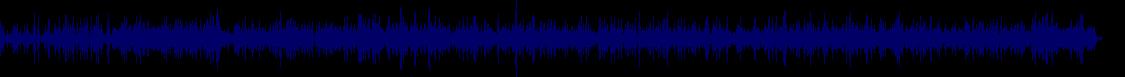 waveform of track #78253
