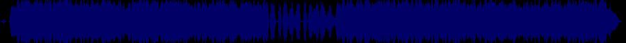 waveform of track #78263