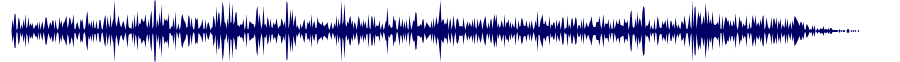waveform of track #78264