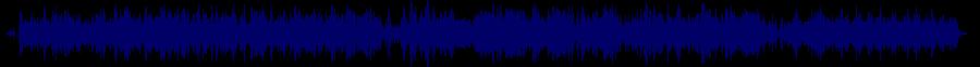 waveform of track #78271