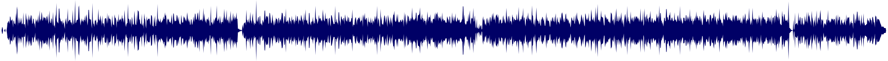 waveform of track #78277