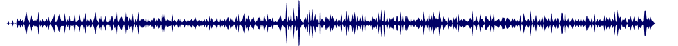 waveform of track #78281