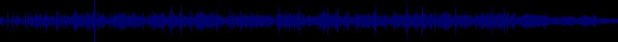 waveform of track #78307