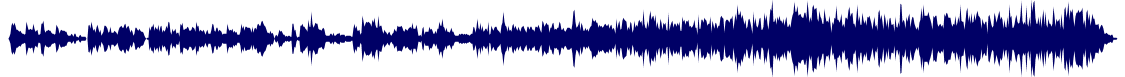 waveform of track #78327