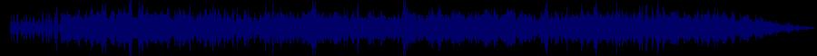 waveform of track #78329