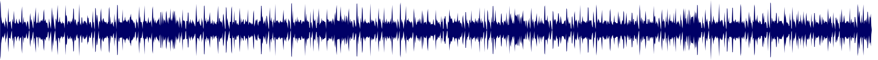 waveform of track #78344