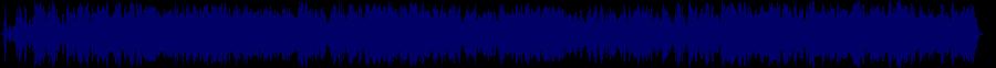 waveform of track #78350