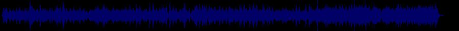 waveform of track #78357