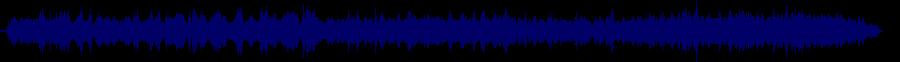 waveform of track #78392