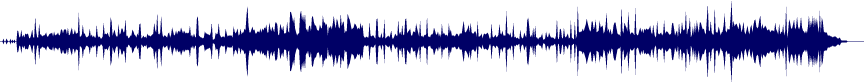 waveform of track #78396