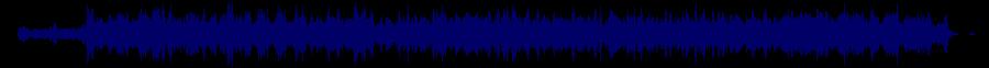 waveform of track #78408