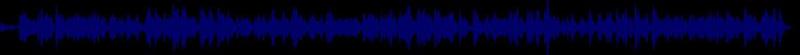 waveform of track #78419