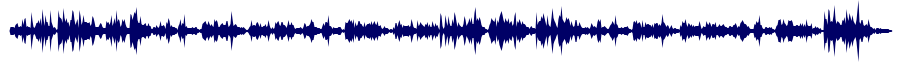 waveform of track #78425