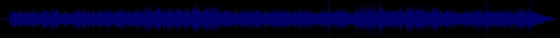 waveform of track #78429
