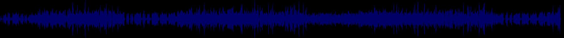 waveform of track #78457