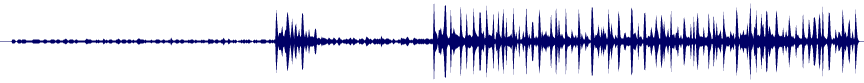 waveform of track #78459