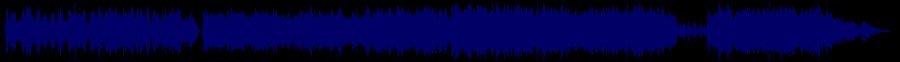 waveform of track #78466