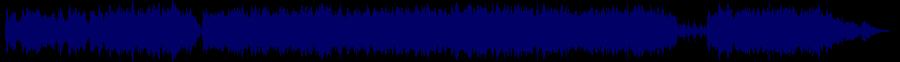 waveform of track #78467