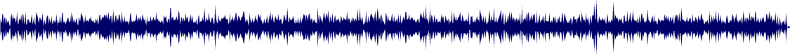 waveform of track #78473