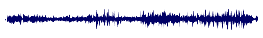 waveform of track #78475