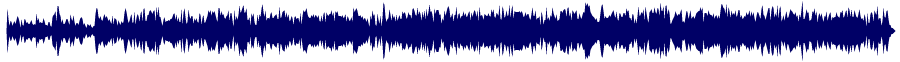 waveform of track #78480