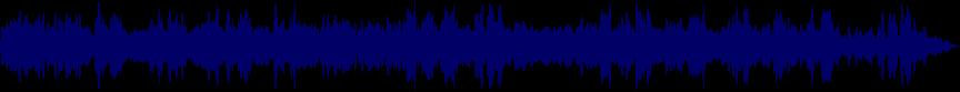 waveform of track #78484