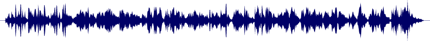 waveform of track #78495