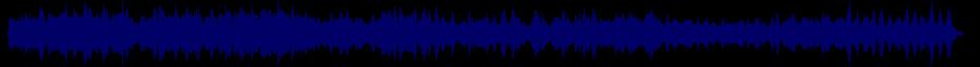 waveform of track #78497