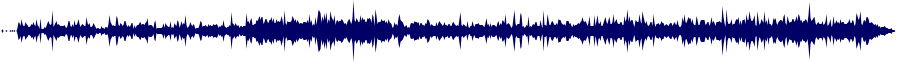 waveform of track #78502