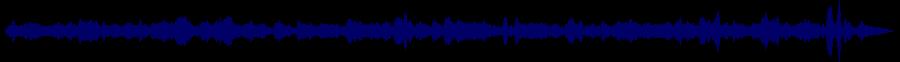 waveform of track #78505