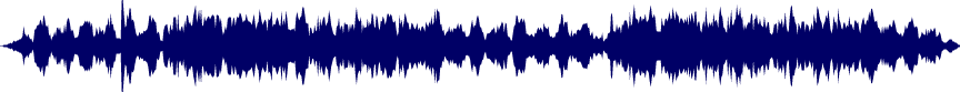 waveform of track #78511