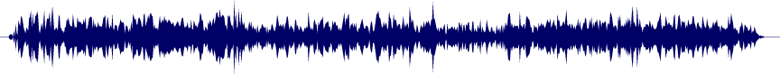 waveform of track #78532