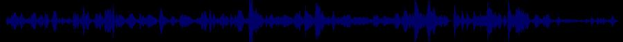 waveform of track #78539