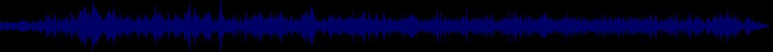waveform of track #78572